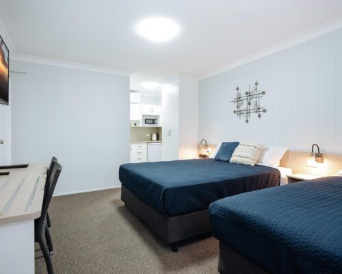 Queensland-Biloela-Accommodation-Room-12 (1)