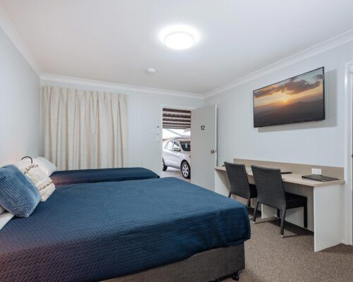 Queensland-Biloela-Accommodation-Room-12 (2)