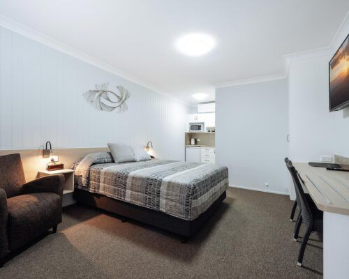 Queensland-Biloela-Accommodation-Room-13 (1)