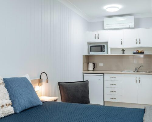 Queensland-Biloela-Accommodation-Room-20 (3)