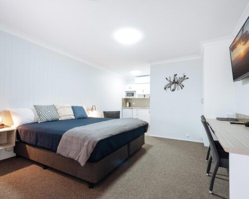 Queensland-Biloela-Accommodation-Room-20 (4)