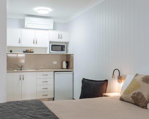 Queensland-Biloela-Accommodation-Room-21 (2)