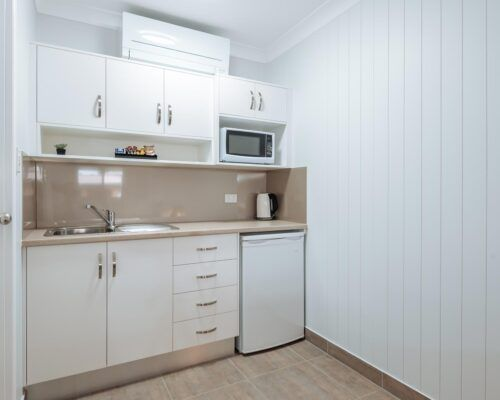 Queensland-Biloela-Accommodation-Room-21 (3)