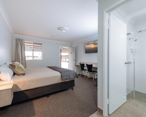 Queensland-Biloela-Accommodation-Room-21 (4)