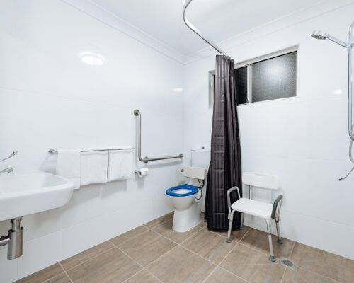 Queensland-Biloela-Accommodation-Room-3 (3)