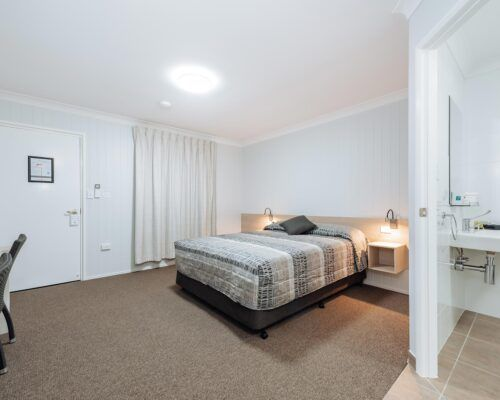 Queensland-Biloela-Accommodation-Room-3 (4)