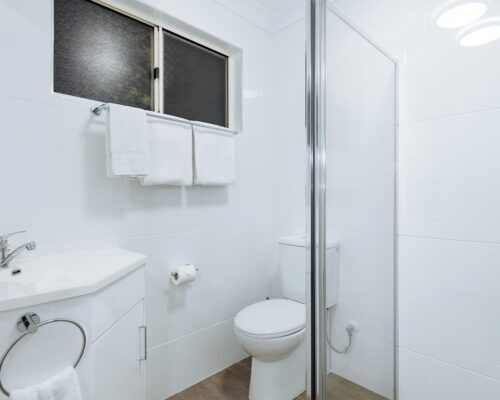 Queensland-Biloela-Accommodation-Room-4 (1)