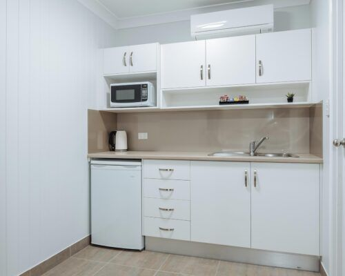 Queensland-Biloela-Accommodation-Room-4 (3)