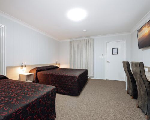 Queensland-Biloela-Accommodation-Room-4 (4)