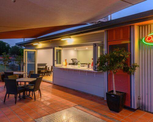 Queensland-Biloela-Facilities (4)