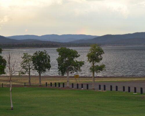 Queensland-Biloela-Location (27)