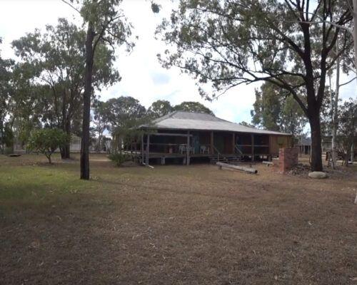 Queensland-Biloela-Location (49)